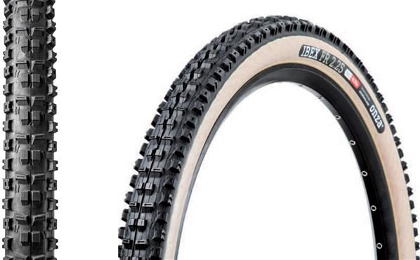 """Onza Ibex XC/AM/Enduro Skinwall 27.5""""/650b MTB Tyre"""
