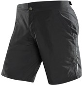 Product image for Altura Cadence Womens Baggy Cycling Shorts