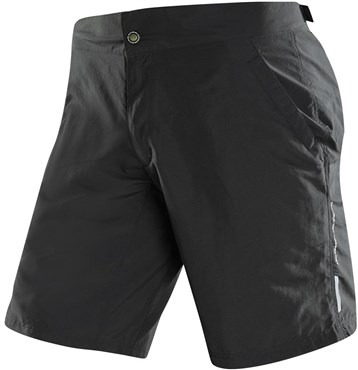 Altura Cadence Womens Baggy Cycling Shorts