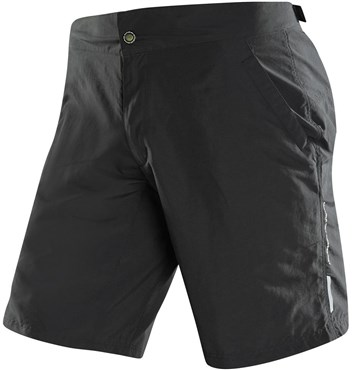 Altura Cadence Cycling Baggy Shorts