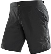 Product image for Altura Cadence Cycling Baggy Shorts