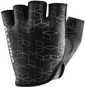Altura Peloton Womens Mitt Short Finger Cycling Gloves SS17