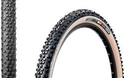 """Onza Canis XC/AM Skinwall 27.5""""/650b Tyre"""
