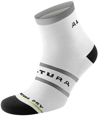 Altura Dry Cycling Socks