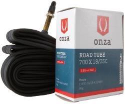 Onza Road 700x18-25C Inner Tubes | Slanger