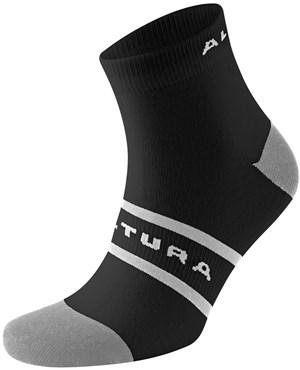 Altura Coolmax Cycling Socks - 3 Pack | Strømper