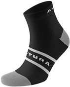Product image for Altura Coolmax Cycling Socks - 3 Pack