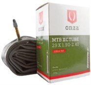 "Onza 27.5"" MTB Inner Tubes"