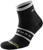 Product image for Altura Dry Cycling Socks - 3 Pack