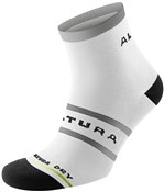 Altura Dry Cycling Socks - 3 Pack