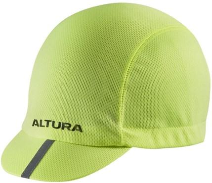 Altura Race Cycling Cap