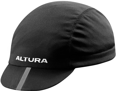 Altura Race Cycling Cap