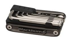 Blackburn Wayside 19 Function Multi Tool