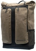 Blackburn Wayside Backpack Pannier Bag