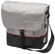 Blackburn Local Rear Pannier Bag