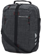 Blackburn Central Pannier Bag