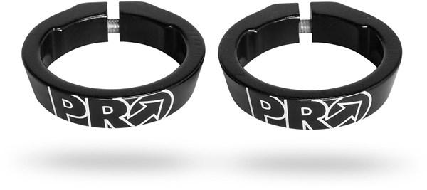 Image of Pro Lock Ring Set