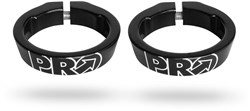 Product image for Pro Lock Ring Set
