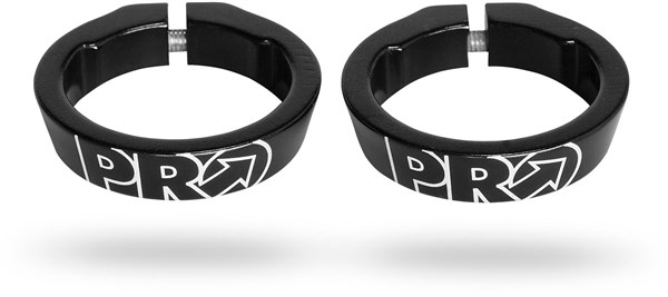 Pro Lock Ring Set