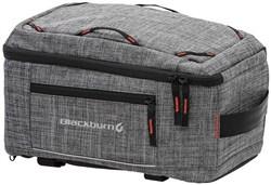 Blackburn Central Trunk Bag