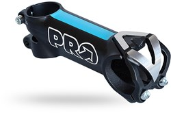 Pro Vibe 7S SKY 31.8 mm Puzzle Clamp Stem - neg 10 deg