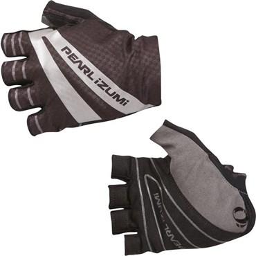Pearl Izumi Pro Aero Short Finger Cycling Glove SS17