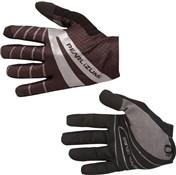 Pearl Izumi Pro Aero Full Finger Cycling Gloves SS17