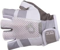 Pearl Izumi Pro Gel Vent Short Finger Cycling Gloves SS17