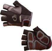 Pearl Izumi Womens Pro Gel Vent Short Finger Cycling Gloves SS17
