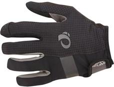 Pearl Izumi Elite Gel Full Finger Cycling Gloves SS17