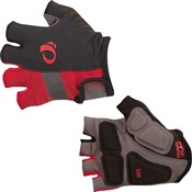 Product image for Pearl Izumi Elite Gel Short Finger Cycling Gloves SS17