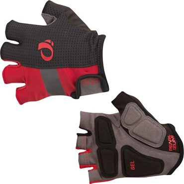 Pearl Izumi Elite Gel Short Finger Cycling Gloves SS17