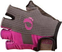 Pearl Izumi Womens Elite Gel Short Finger Cycling Gloves SS17