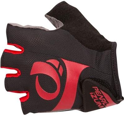 Pearl Izumi Select Short Finger Cycling Gloves SS17
