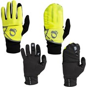 Pearl Izumi Shine Wind Mitt Full Finger Cycling Gloves SS17