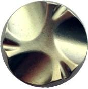 Product image for SR Suntour SF11 Air Valve Cap