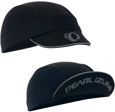 Pearl Izumi Barrier Lite Cycling Cap SS17