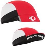 Pearl Izumi Transfer Cycling Cap SS16