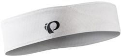 Pearl Izumi Transfer Lite Headband SS17