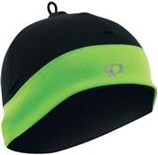 Pearl Izumi Thermal Run Hat SS16