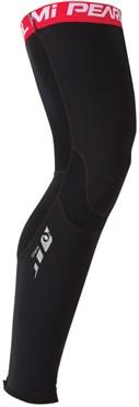 Pearl Izumi Pro Softshell Leg Warmer SS17