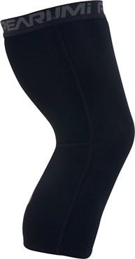Pearl Izumi Elite Thermal Knee Warmers SS17