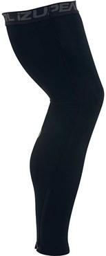 Pearl Izumi Elite Thermal Leg Warmer SS17 | Arm- og benvarmere