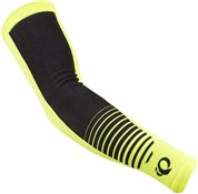 Pearl Izumi Select Thermal Lite Arm Warmer SS17