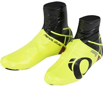 Pearl Izumi Pro Barrier Lite Shoe Cover SS17