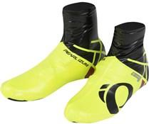 Pearl Izumi Pro Barrier Lite Shoe Cover SS17