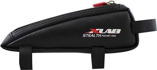 XLAB Stealth Pocket 100c - Frame Bag