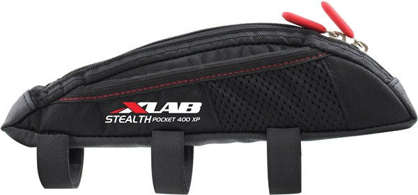 XLAB Stealth Pocket 400 XP - Frame Bag