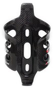 XLAB Chimp Bottle Cage - Carbon