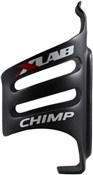 XLAB Chimp Bottle Cage - Carbon